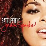 Jordin-Sparks-Battlefield-Cover.jpg