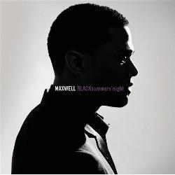 Maxwell-Black_Summers_Night-0910.jpg