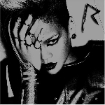 Rihannarated-0910.jpg