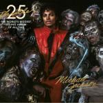 THRILLER25---Zombie-COVER-ART-724914.jpg