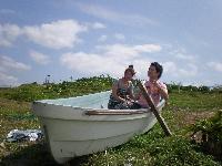 boat-co-8.jpg