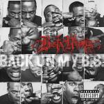 busta_rhymes_back_on_my_bs.jpg