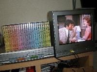 columbo-tvdvd.jpg