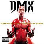 dmx-Flesh.jpg