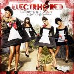electrik-red-how-to-be-a-lady.jpg