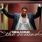 ginuwine-the-senior.jpg