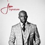 joe-signature-0910.jpg