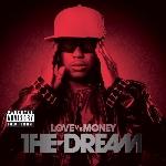 love-vs-money-0910.jpg