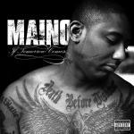 maino-if-tomorrow-comes.jpg