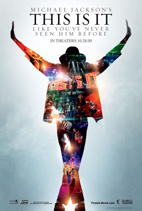 michael-jackson-this-is-it-movie.jpg