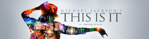 mj-thisisit-banner.jpg