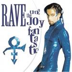 prince-rave-un2-the-joy-fantastic.jpg
