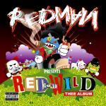 redman-redgonewild.jpg