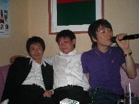 s-i-v-karaoke090809.jpg