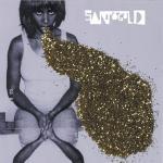 santogold-cover.jpg