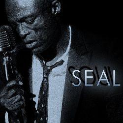 seal_soul_0911.jpg