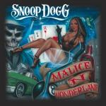 snoop-dogg-malice-n-wonderland-450x450.jpg