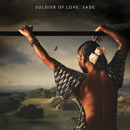 soldier_of_love.jpg
