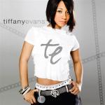 tifany-evans.jpg