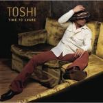 toshi-tts.jpg