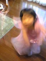 ダメ子(無断使用)