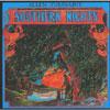 Southern Nights / Allen Toussaint
