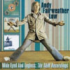 Wide Eyed and Legless: The A&M Recordings / Andy Fairweather Low