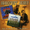 Barefootin'/Keys to the Country / Barefoot Jerry