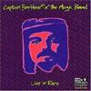 Live 'n' Rare / Captain Beefheart & the Magic Band