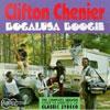 Bogalusa Boogie / Clifton Chenier