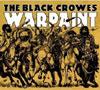 Warpaint / Black Crowes