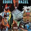 Game, Dames and Guitar Thangs / Eddie Hazel