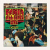 Live at the Cheetah Vol.1/ Fania All-Stars