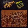 Expensive Shit/He Miss Road / Fela Kuti & Afrika 70