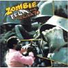 Zombie / Fela Kuti & Afrika 70