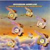 Thirty Seconds Over Winterland / Jefferson Airplane