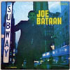 Subway Joe / Joe Bataan