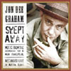 Swept Away / Jon Dee Graham