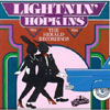 The Herald Material 1954 / Lightnin' Hopkins