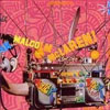 Duck Rock / Malcolm McLaren