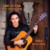 The Loner: Nils Sing Neil / Nils Lofgren