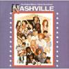 Nashville: The Original Motion Picture Soundtrack