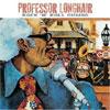 Rock 'n Roll Gumbo / Professor Longhair
