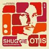 Inspiration Information / Shuggie Otis