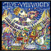 About Time / Steve Winwood