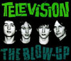The Blow-Up / Television