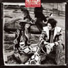 Icky Thump / The White Stripes