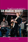 Live From Austin Texas / Sir Douglas Quintet