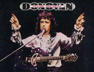 Live In Japan / Donovan