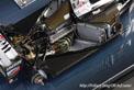 MP4-13ギャラリー写真33